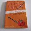 สืบราดซอส (Catering To Nobody) ไดแอน มอตต์ เดวิดสัน เขียน เยาวนันท์ เชฎฐรัตน์ แปล***สินค้าหมด***