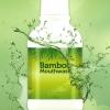 น้ำยาบ้วนปาก แบมบู ฺBamboo Mouthwash