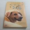My Life as a Dog ระริน เขียน