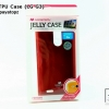 Mercury TPU Case (LG G3)