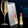 Metal Bumper Case (Huawei P9)