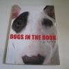 DOGS IN THE BOOK 32 หมา...ที่คนอยากอวด***สินค้าหมด***