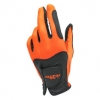 FiT39EX Glove (OR/BK)