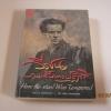 วีรชนบนเส้นทางปฏิวัติ (How the steel was Tempered) พิมพ์ครั้งที่ 4 Nikolai Ostrovsky เขียน ทวีป วรดิลก แปลและเรียบเรียง***สินค้าหมด***
