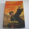แฮร์รี่ พอตเตอร์ กับเครื่องรางยมทูต (Harry Potter and Deathly Hallows) J.K. Rowling เขียน สุมาลี แปล ***สินค้าหมด***