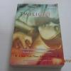 แรกรัตติกาล (Twilight) พิมพ์ครั้งที่ 5 สเตเฟนี เมเยอร์ เขียน เจนจิรา เสรีโยธิน แปล
