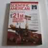 SCIENTIFIC AMERICAN 21st Century Robotics รอฮีม ปรามาท แปล***สินค้าหมด***