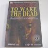 คืนชีพมัมมี่กระตุกขวัญ (To Wake The Dead) Richard Laymon เขียน แสนยากร แปล อานุภาพ เรียบเรียง***สินค้าหมด***