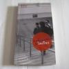 บันทึกการเดินทางของศิลปินหนุ่ม (นกน้อย) จากนิวยอร์กถึงโตเกียว ชูเกียรติ ฉาไธสง เขียน***สินค้าหมด***