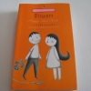รักแรก (Puppy Love Book) รวมเรื่องแรกรักของนักเขียนหลากรส รวมนักเขียน***สินค้าหมด***