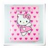 Case new ipad/ipad2 Hello Kitty
