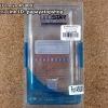 TPU โปร่งใส (Lenovo A5000)