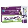 Mederma ™ for Kids™ - รักษาแผลเป็นสำหรับเด็กโดยเฉพาะ - Mederma Kid Gel from USA- เจลรักษาแผลเป็น mederma จาก usa