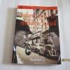 อาร์แซน ลูแปงปะทะเชอร์ล็อค โฮล์มส์ พิมพ์ครั้งที่ 2 โมริซ เลอบลอง เขียน ดารณี เมืองมา แปล***สินค้าหมด***