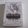 กุญแจแห่งแสงสว่าง (Key of Light) Nora Roberts เขียน ปิยะภา แปล***สินค้าหมด***