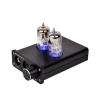แอมป์หลอด Zhilai Audio D1 (Chip7022)