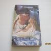 รอยอดีต (Once Upon a Scandal) บาร์บารา ดอว์สัน สมิธ เขียน จิตอุษา แปล***สินค้าหมด***