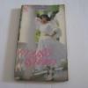 ความรักเรียกหา (Call of Eden) Barbara Kaye เขียน ร้อยระย้า แปล***สินค้าหมด***