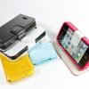 Case iphone 4/4s : Philko