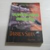 บทสรุปตำนานชีวิตดาห์เรน เแชน เล่ม 1 มนุษย์ประหลาดสยองขวัญ Darren Shan เขียน ปัญญาลักษณ์ แปล***สินค้าหมด***