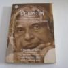 ปีกแห่งไฟ อัตชีวประวัติ เอพีเจ อับดุล กาลัม ประธานาธิบดีคนที่ 11 แห่งสาธารณรัฐอินเดีย (Wings of Fire An Autobiography A J Abdul Kalam with Arun Tiwari) เอพีเจ อับดุล กาลัม เขียน สุวิทย์ วิบูลย์เศรษฐ์ แปล***สินค้าหมด***
