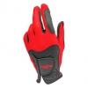 FiT39EX Glove (RD/BK)