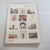 hello tohoku เฮลโหล โทโฮขุ ปาลิดา พิมพะกร เรื่องและภาพ