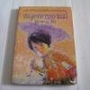 สมุดพกของแม่ มิยาคาวะ ฮิโร เขียน ผุสดี นาวาวิจิต แปล***สินค้าหมด***