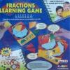 เรียนรู้เศษส่วน (Fractions Learning Game)