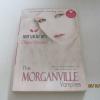 เคหาสน์มายา (The Morganville Vampires : Glass Houses) เรเชล เคน เขียน ไชน่า กีรติสุทธิสาธร แปล***สินค้าหมด***