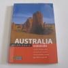คู่มือนักเดินทาง ออสเตรเลีย พิมพ์ครั้งที่ 5***สินค้าหมด***