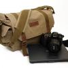 กระเป๋ากล้อง notebook courser F1005