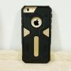 เคสไอโฟน 5/5S/SE NEX สีทอง