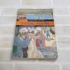 หนังสือชุด เปิดตำนานโลก ตามรอย...อะลาดิน พิมพ์ครั้งที่ 2 Thierry Aprile เล่าเรื่อง Francois Place ภาพประกอบ ธนิดา ปาณิกวงษ์ เปอเล่ แปล (จองแล้วค่ะ)