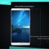 ฟิล์มกระจก Nillkin 9H (Huawei Mate 8)