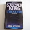 เดอะ แสตนด์ (The Stand) สตีเฟน คิง เขียน สุวิทย์ ขาวปลอด แปล***สินค้าหมด***