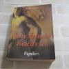 นิยายชุด รัตติกาล ตอน เปลวไฟแห่งรัตติกาล (Into The Flame) คริสติน่า ดอดด์ เขียน กัญชลิกา แปล