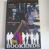 ร้านบุ๊กเอนด์ (Bookends) พิมพ์ครั้งที่ 2 Jane Green เขียน มณฑารัตน์ ทรงเผ่า แปล