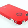 Case iphone 4/4s ROCK (The acrylic)