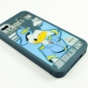 Case iphone 4/4s Donalds Army