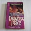 ผจญรักเผชิญกรรม (Passion's Price) Linda Anderson เขียน มลฤดี แปล***สินค้าหมด***