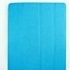 Case new ipad /ipad2 BELK BLUE