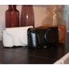 กระเป๋ากล้องSamsung Galaxy Camera