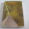 พีระมิด ความลับที่ถูกเปิดเผย (Pyramid The Solved Mystery) ปรเมสฐ์ บุญศรี เขียน***สินค้าหมด***