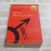 ลูกชายเลี้ยงกันยังไงดี (Raising Boys) พิมพ์ครั้งที่ 3 Steve Biddulph เขียน นาถยา เปลี่ยนพิจิตร แปล