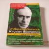 เล่าเรื่องเศรษฐกิจภาพรวม Keysian Economics เศรษฐศาสตร์แบบเคนส์ พิมพ์ครั้งที่ 4 โดย ปรีชา ทิวะหุต***สินค้าหมด***