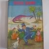 ด๊อกเตอร์ดูลิตเติ้ล ภาค 2 Hugh Lofting เขียน อัมพร และ เบญจ์ เนตรา แปล***สินค้าหมด***