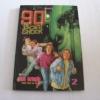 90 ช็อค!! เล่ม 2 โดย กพล ทองพลับ***สินค้าหมด***