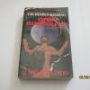 ฤกษ์เพชฌาต (The Deadly Messiah) เดวิด แคมป์เบลและอัลเบิร์ต เฟย์ ฮิลล์ เขียน สุวิทย์ ขาวปลอด แปล***สินค้าหมด***