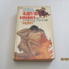 สงครามเสน่หา (Stolen Ecstasy) Janelle Taylor เขียน กฤติกา แปล***สินค้าหมด***